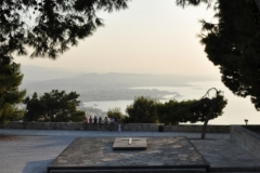 Tombe de VENEZIZLOS