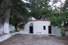 ma-chapelle-ARGIRIOUPOLI