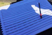 Écriture du «concerto pour basson»