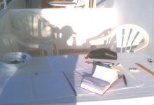 Du temps pour écrire…